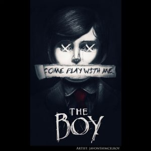TheBoy_MoviePoster
