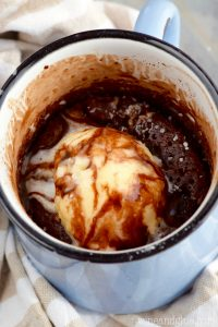 salted_caramel_chocolate_mug_cake-1