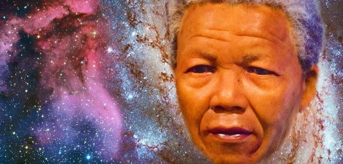 All Possible Worlds: The Mandela Effect