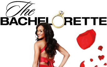 """Rachel Lindsay, the Texas attory, returns as the star of this season's """"Bachelorette"""" after she wasn't the recipient of the final red rose during last season's """"Bachelor."""" The 2017 season of """"Bachelorette"""" started May 22 on ABC. (Credit: Twitter)"""