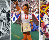 Top 5 Questionable Sports Team Names